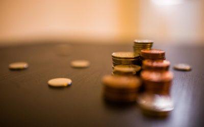 Consultant(e) MOA Paiement (SEPA, Cash …) ou Monétique H/F