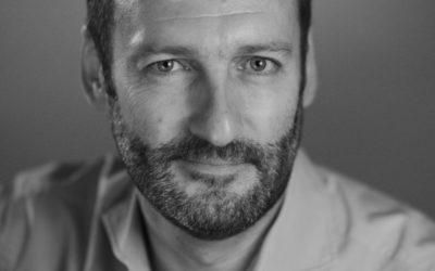 Benoit Mauran tells us everything about Scala