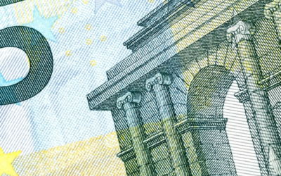 Is the objective of inflation outdated?